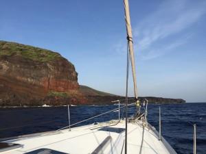 シクラード 鳥島1